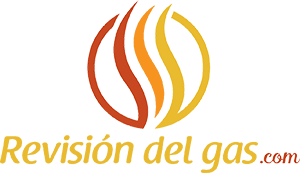 Logo Servicio técnico de gas