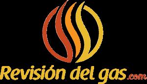 Logo Servicio técnico de gas