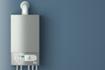 Miniatura Revisión gas butano