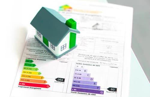 Mantenimiento de gas butano en viviendas